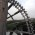 Hama: Notes For Bike Tourists