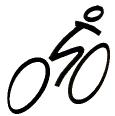 Where To Sleep On A Bike Tour