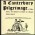 Free eBooks About Great Bicycle Touring Journeys