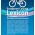 Free Bicycle Dictionary (Great For Touring!)