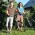 August 2011 Bike Touring Newsletter